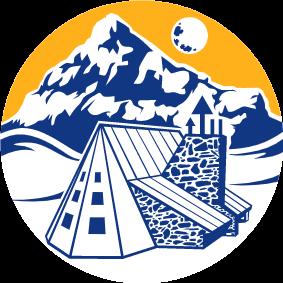 Refugio Belagua Logo
